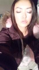アクア新渡戸 公式ブログ/ちゅっ(≧ε≦) 画像1