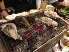 アクア新渡戸 公式ブログ/同窓会! 画像2
