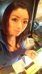 アクア新渡戸 公式ブログ/オチゴト 画像1