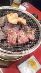 アクア新渡戸 公式ブログ/神田商店 画像2