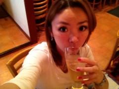 アクア新渡戸 公式ブログ/ウマし 画像1