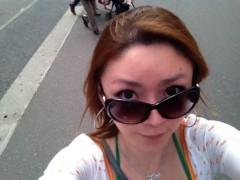 アクア新渡戸 公式ブログ/ぶっけん 画像1
