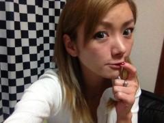 アクア新渡戸 公式ブログ/ただいま〜 画像1