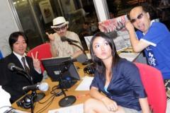 アクア新渡戸 公式ブログ/レインボータウンFM 画像1