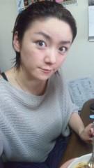 アクア新渡戸 公式ブログ/何今日? 画像1