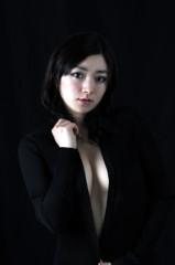 アクア新渡戸 公式ブログ/写真5 画像2