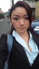 アクア新渡戸 公式ブログ/おはよ〜 画像1