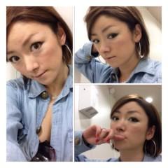 アクア新渡戸 公式ブログ/なつか! 画像1