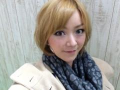 アクア新渡戸 公式ブログ/イメチェン! 画像2