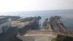 アクア新渡戸 公式ブログ/かなり良い景色(≧∇≦) 画像1