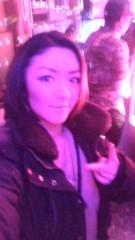 アクア新渡戸 公式ブログ/lets party 画像1