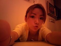 アクア新渡戸 公式ブログ/I working hard 画像3