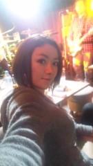 アクア新渡戸 公式ブログ/ライブハウス 画像2