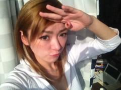 アクア新渡戸 公式ブログ/あっちぁ〜 画像2