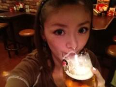 アクア新渡戸 公式ブログ/うまいね〜 画像1