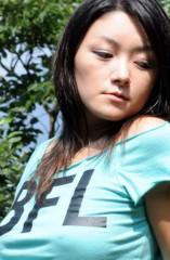 アクア新渡戸 公式ブログ/猿島の写真 画像3