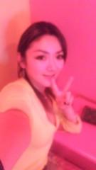 アクア新渡戸 公式ブログ/カラオケ 画像2