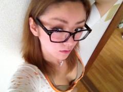 アクア新渡戸 公式ブログ/今日わー 画像1