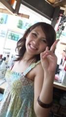 アクア新渡戸 公式ブログ/NEW FACE\(^ー^)/ 画像1