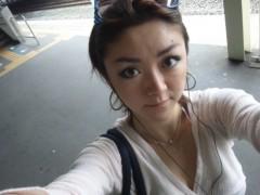 アクア新渡戸 公式ブログ/ラウンドガール 画像3