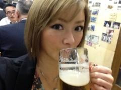 アクア新渡戸 公式ブログ/ブリ大根 画像2