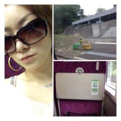 アクア新渡戸 公式ブログ/Fotolrからの画像 画像1