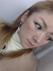 アクア新渡戸 公式ブログ/人身事故NOW! 画像1