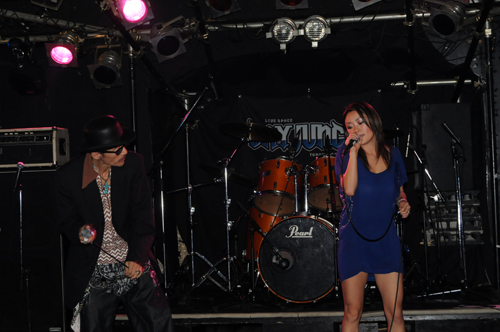 2010_09_10 (8)