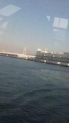 アクア新渡戸 公式ブログ/出航 画像2