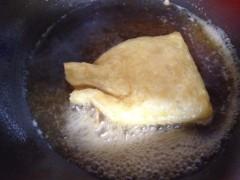 アクア新渡戸 公式ブログ/今日のお弁当に 画像1