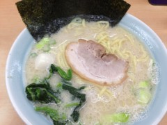 アクア新渡戸 公式ブログ/やってもうた〜! 画像1