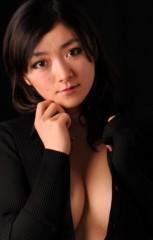 アクア新渡戸 公式ブログ/写真4 画像3