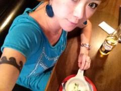 アクア新渡戸 公式ブログ/ママとランチ 画像1