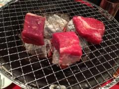アクア新渡戸 公式ブログ/神田商店にて 画像1