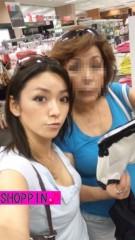 アクア新渡戸 公式ブログ/おはよう(^-^*)/ 画像1