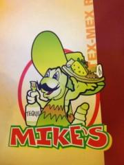 アクア新渡戸 公式ブログ/mikes 画像1
