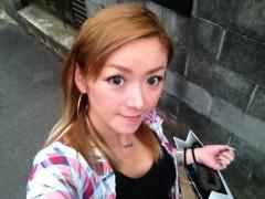 アクア新渡戸 公式ブログ/ヤバイ片頭痛が! 画像1
