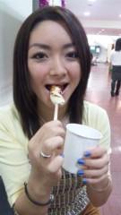 アクア新渡戸 公式ブログ/東京女学館秋麗際 画像2