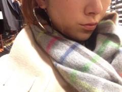 アクア新渡戸 公式ブログ/スーツ 画像1