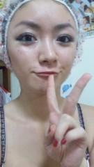 アクア新渡戸 公式ブログ/髪染め 画像1