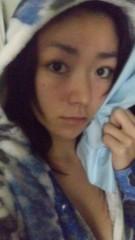 アクア新渡戸 公式ブログ/眠い(ρд-)zZZ 画像1