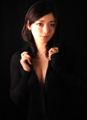 アクア新渡戸 公式ブログ/写真2 画像3