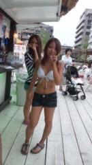 アクア新渡戸 公式ブログ/肝心な!!!!! 画像1