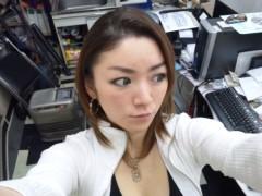 アクア新渡戸 公式ブログ/At Office 画像2
