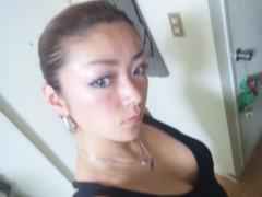 アクア新渡戸 公式ブログ/スッカリ夏女 画像1