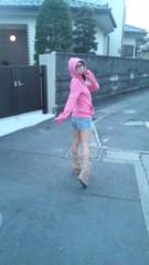 アクア新渡戸 公式ブログ/gettin colder 画像1