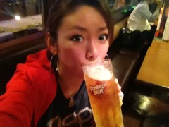 アクア新渡戸 公式ブログ/dinner time!! 画像1