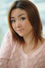 アクア新渡戸 公式ブログ/宣材写真� 画像2