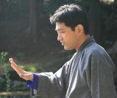 アクア新渡戸 公式ブログ/ザ・グレート・サスケ トークライブVol.2  ゲスト:上祐史浩 画像2
