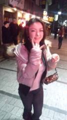 アクア新渡戸 公式ブログ/happy new year(≧∇≦) 画像1